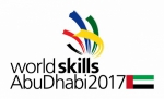 Мировой чемпионат WorldSkills Competitions 2017 - ВятГУ